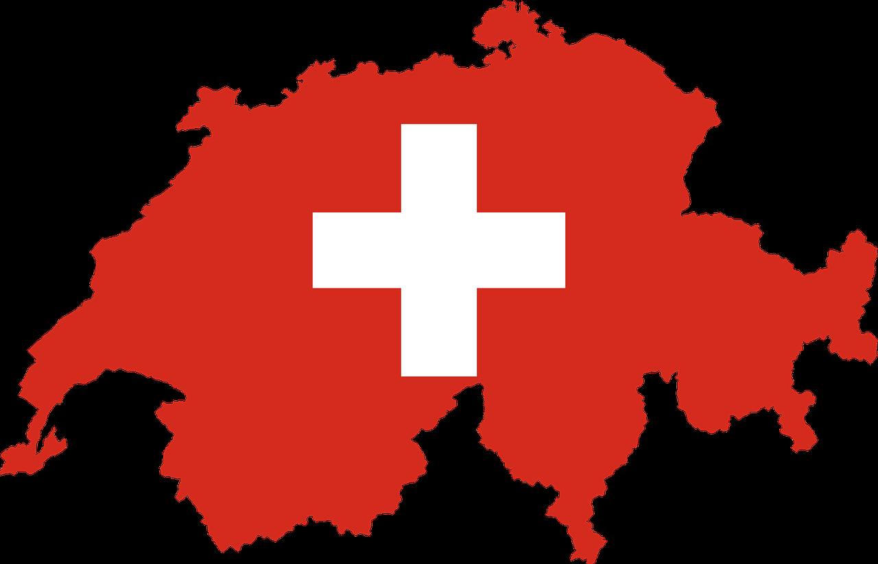 CBD – la différence entre la Suisse et l'Europe